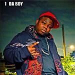 1 Da Boy - This That mp3 [Black Grove 401]