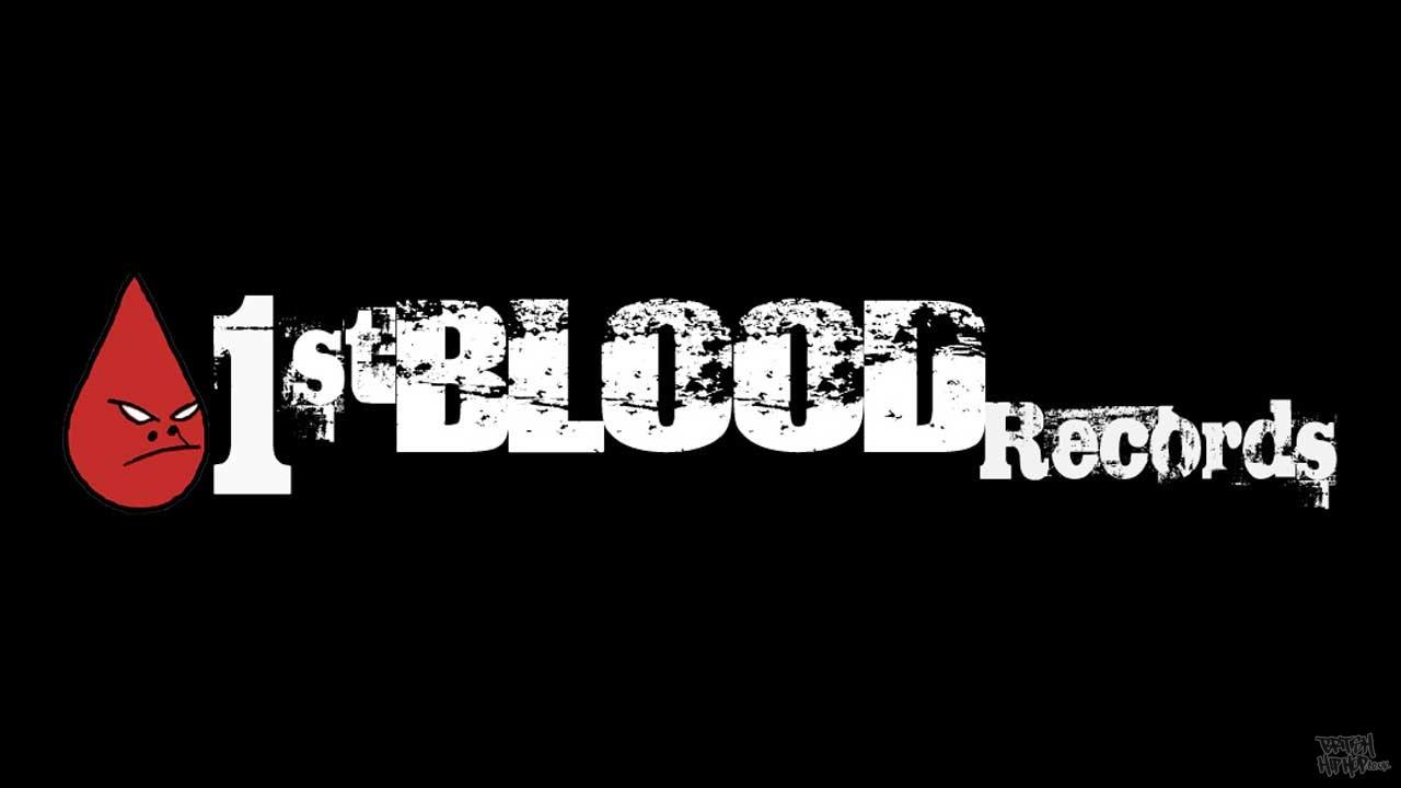 1st Blood