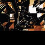 2600 Recordings presents: Home Entertainment CD [2600 Recordings]