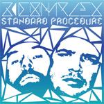 2 Complex - Standard Procedure LP [Northern Structure]