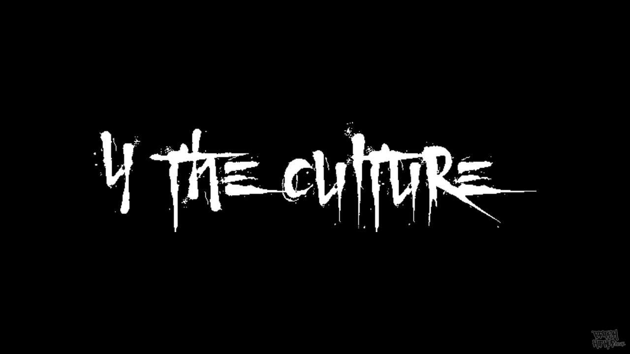 4 The Culture Records