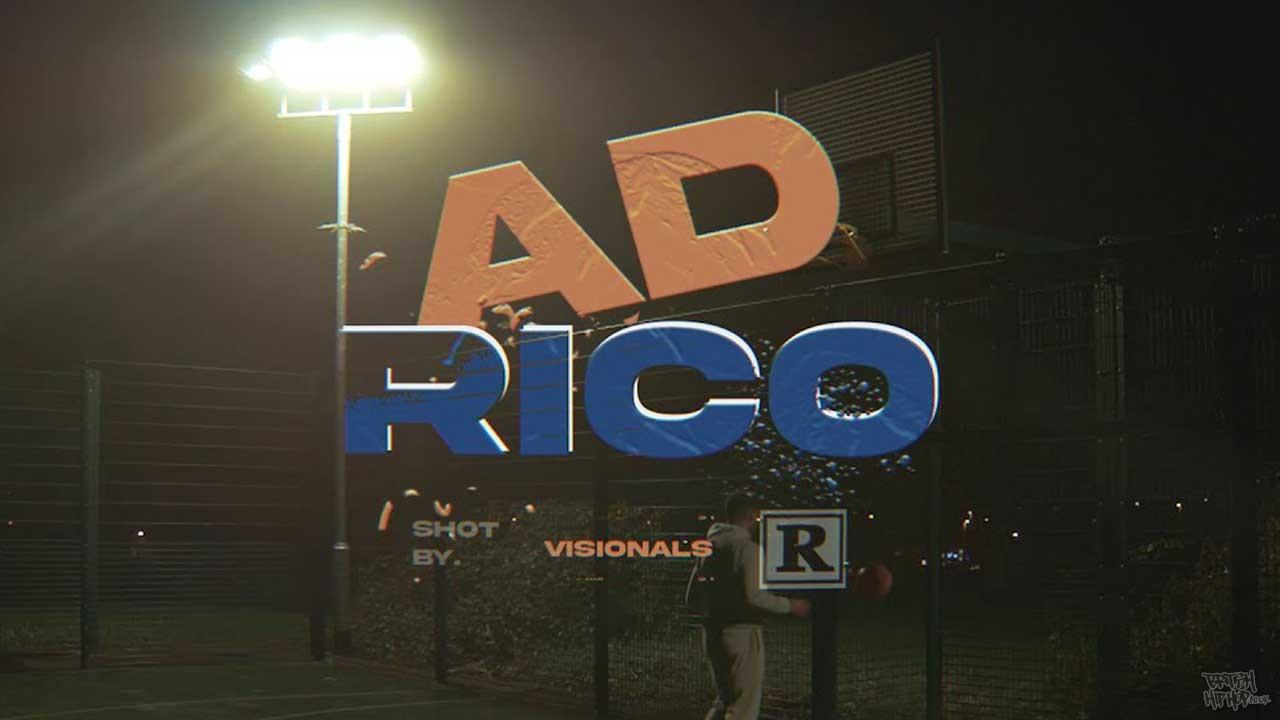 AD - Rico