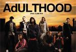 Kidulthood To Adulthood