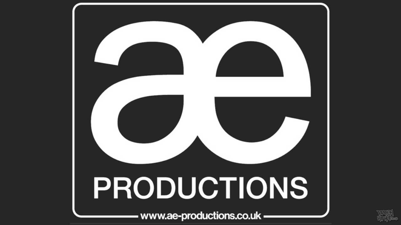 AE Productions