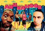 Anuvahood [Revolver Entertainment]