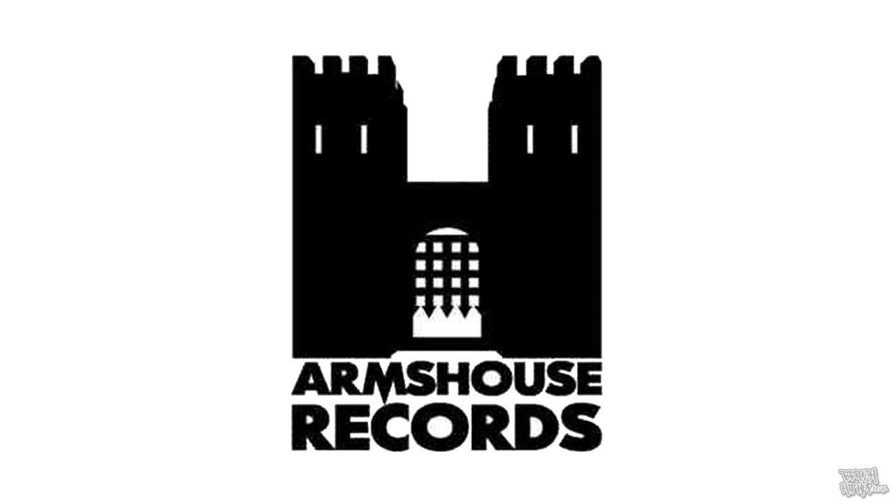 Armshouse
