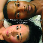 "Ashley Walters ft. Mutya Buena - With You 12"" [Abstract Urban]"