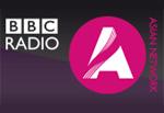 BBC Asian Network - Mic Check