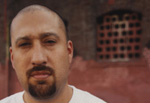 B-Real of Cypress Hill - Biography