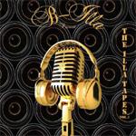 B-Illa - The Illa Tapes Volume 1 EP [Indie]