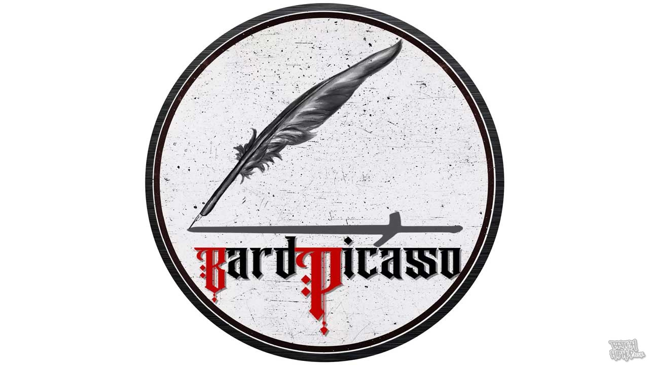 Bard Picasso
