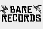 Bare Records Free LP Download