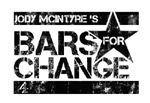 Bars For Change