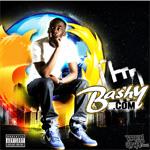 Bashy - Bashy.com CD / mp3 [Bashy.com]