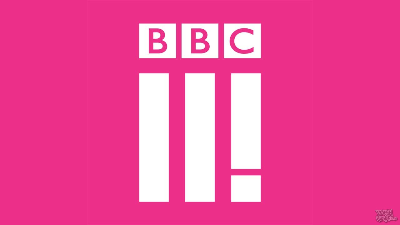 BBC Three To Return As Broadcast Channel For Younger Viewers
