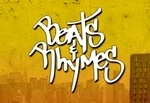 Beats & Rhymes - Music Licensing Company