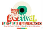 Bestival May Be Sold Out... But The Line-Up Keeps Growing