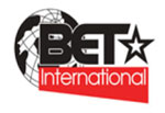 BET Hip Hop Awards 2008 Nominees Announced For The Best UK Act