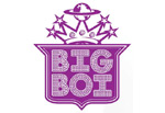 Big Boi (Outkast) Live + Support From Yasmin 23rd June