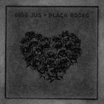 Bigg Jus (Company Flow) - Black Roses mp3 [Laitdbac Records / Mush]