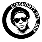Big Shorty Route 40 - Bmore Careful mp3 [Muze Music Group]