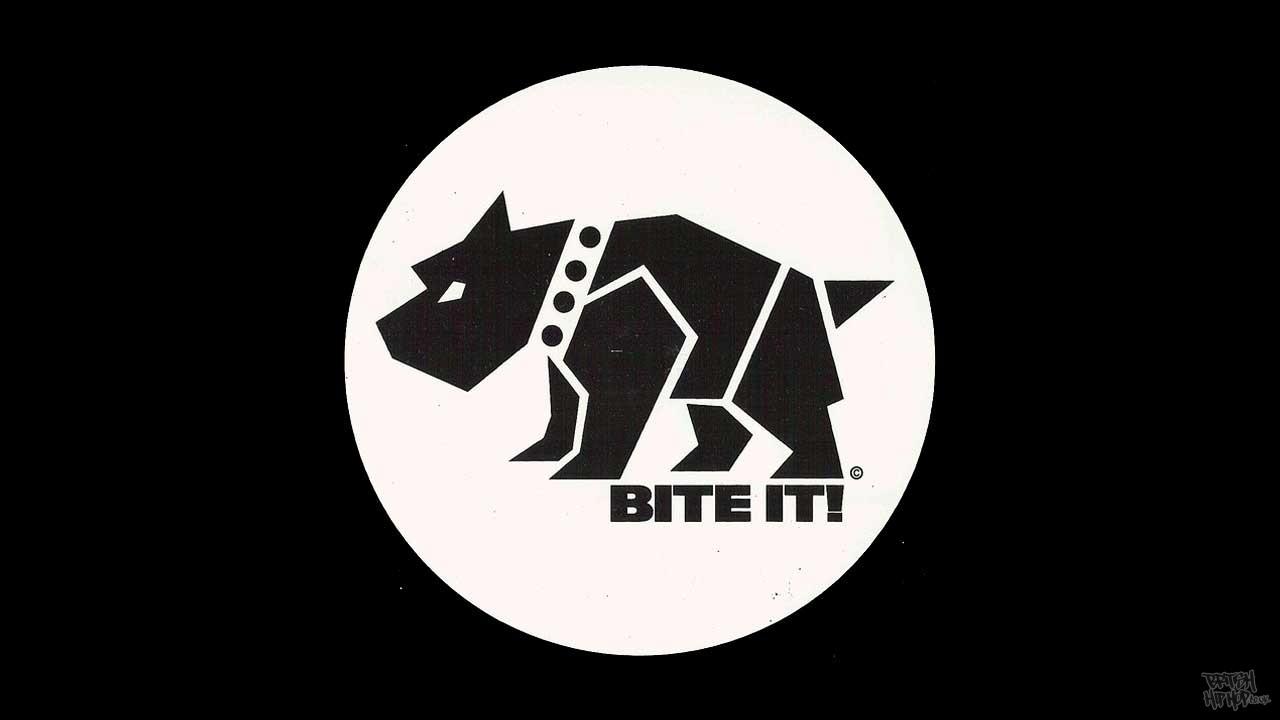 Bite It!
