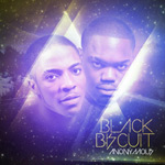 Black Biscuit - Anonymous mp3 [Black Biscuit]