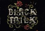 Black Milk Adds European Dates to No Poison No Paradise Tour
