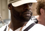 Black Thought Video Interview