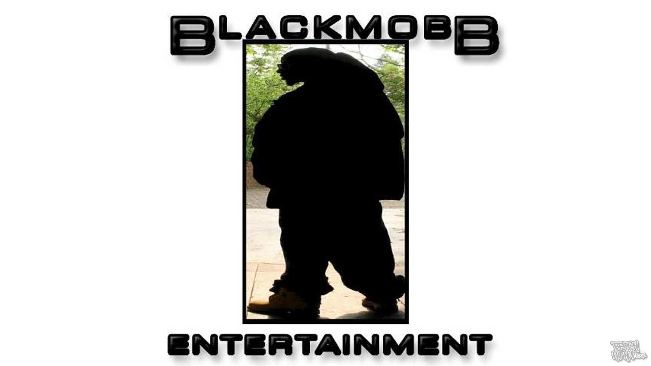 Blackmobb