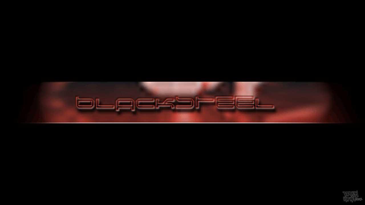 Black Steel Productions