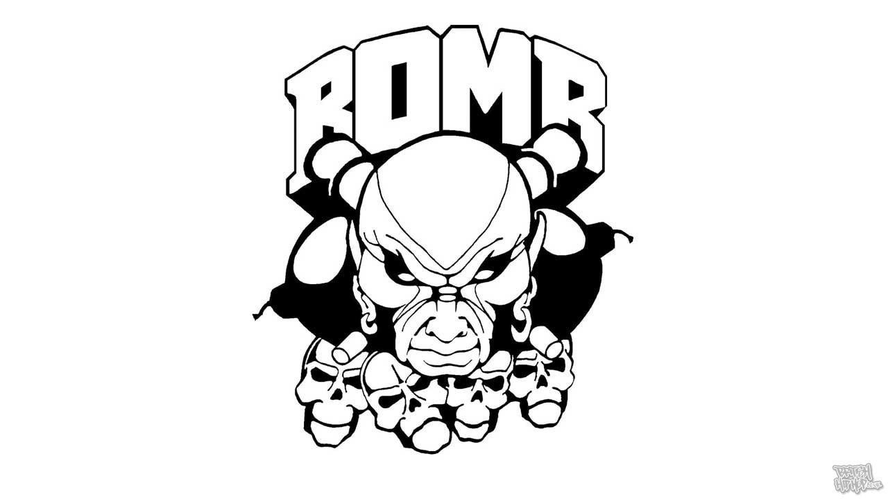 Bomb Hip-Hop
