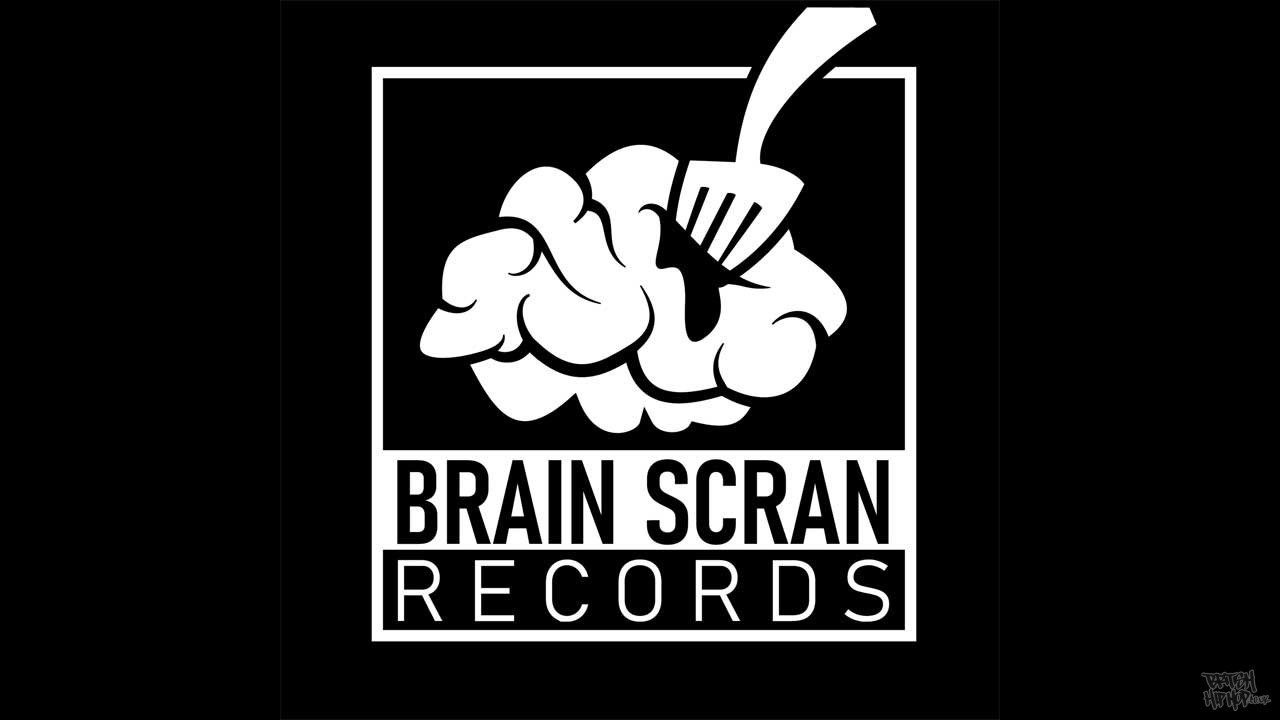 Brain Scran Records