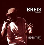Breis - The Identity EP [King Solomon]