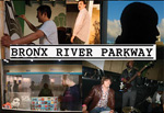 Bronx River Parkway ft. Jose Parla And The Candela All Stars - La Valla CD [Truth & Soul]