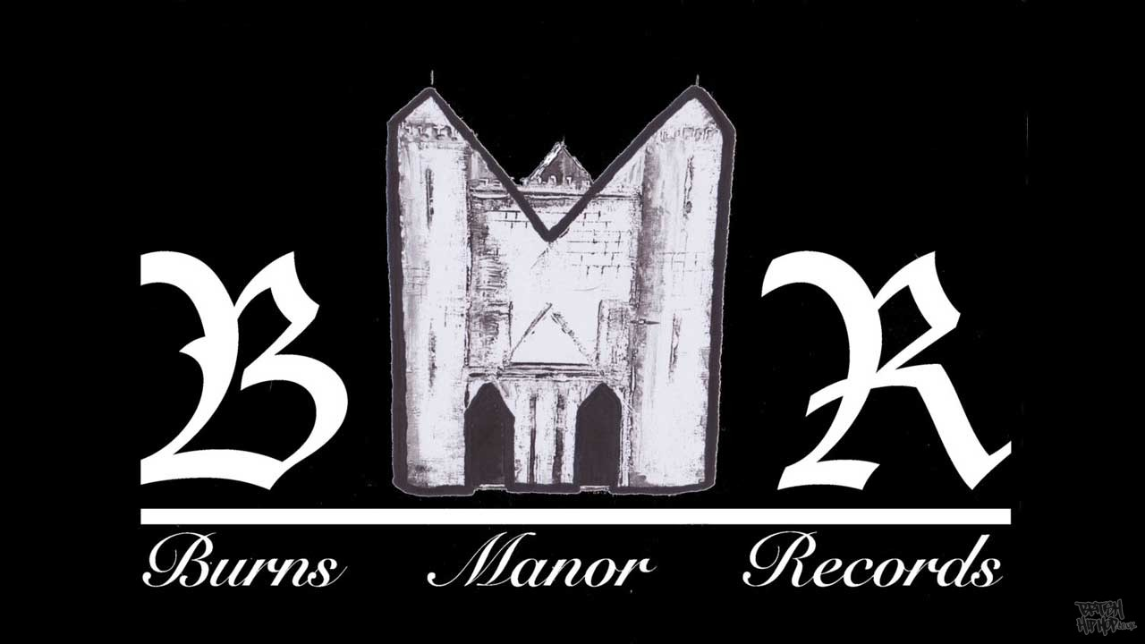 Burns Manor Records