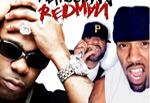 Music Is Live Present Superstars Of Hip Hop
