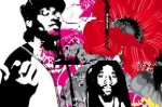 Camden Black History Month