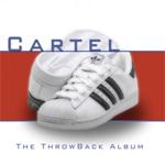Universal Indie Releases Cartel's Sophomore Album