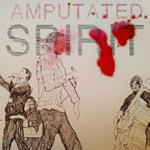 Ceiling Demons - Amputated Spirit MP3 [Indie]