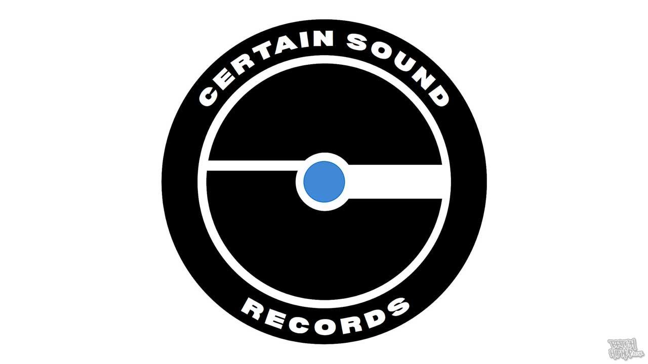 Certain Sound Records