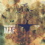 Chairman Maf - 1976 LP [Village Live]