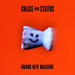 Chase And Status Drop Re-work Of Gangsta Boogie Featuring Raekwon and Knytro