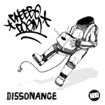 Cheebo And Cosm - Dissonance EP [Indie]