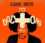 Chima Anya - The Doctor's Note LP [Phoenix Down]