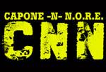 Capone Reunites With N.O.R.E. To 'Talk His Shit'