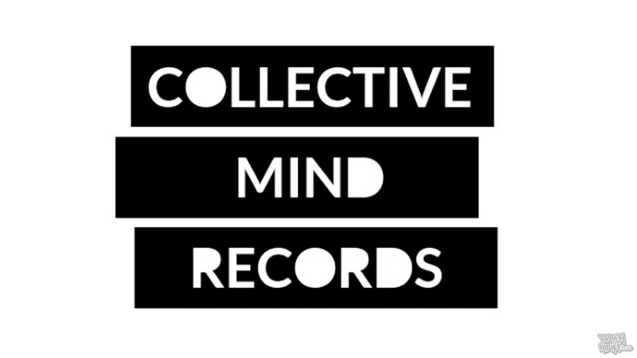 Collective Mind Records