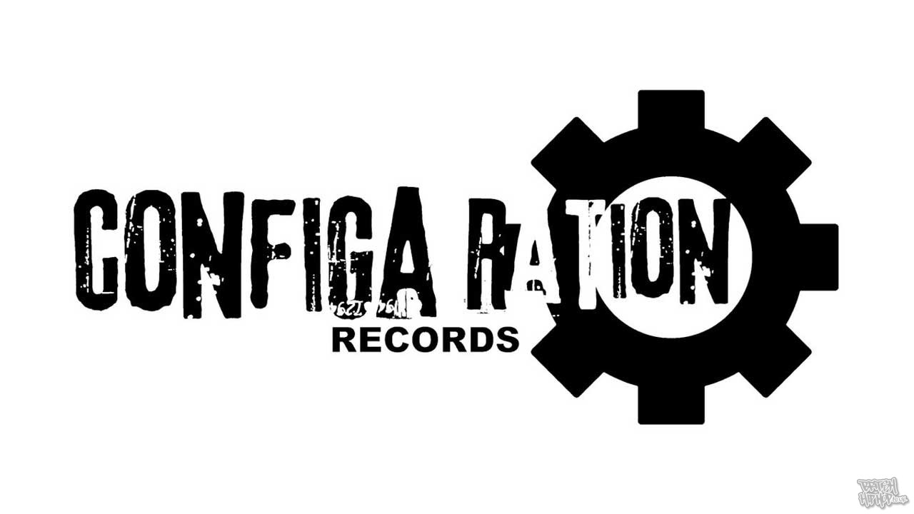 Configaration Records