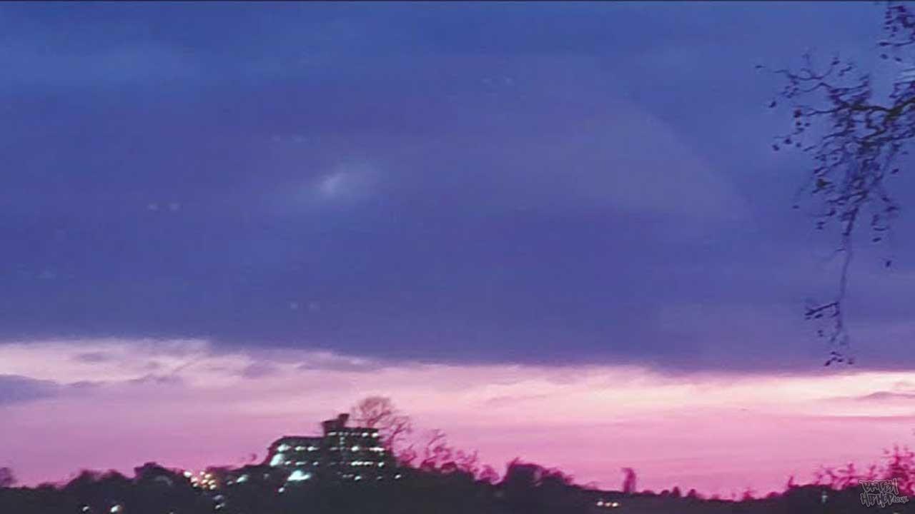 Confucius MC ft. Sonnyjim, Verbz and Jehst - Lanterns