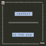 Context - In The Bag MP3 [Indie]